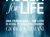 Acqua Life Giorgio Armani