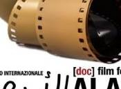 Grande successo della Rassegna cinema palestinese