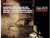 Cattleya Cinema presentano primo poster trailer Romanzo Strage