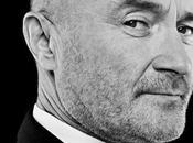 Phil Collins Look Through Eyes