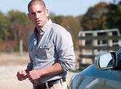 Walking Dead 2x12: Giustiziere (Questa sera)