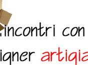 insolito designer artigianale: useDesign