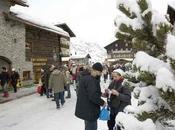 Blitz della Valtellina: commerciante emetteva scontrini fiscali