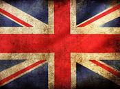 Rage U.K.