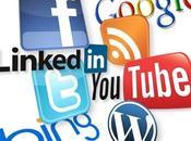 interessanti trend Social Media Marketing L'utilizzo social media parte delle aziende aumento, anche calcolarne sembra missione impossibile