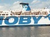 Moby Sardi Lanciata l'offerta tante agevolazioni