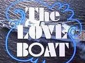Love Boat giunge all'ultima puntata