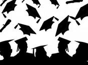 Vivalascuola. Università: nessuna valutazione troppe valutazioni?