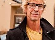Guns'n'Roses Anche Duff McKagan forti dubbi sulla reunion Hall Fame