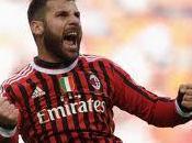 Calcio, SerieA: l'allungo Milan, silenzio della Juve, rimonta Napoli