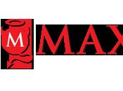 """donne True Blood candidate """"Maxim List 2012"""""""