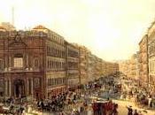 Vicol vicariell, purtun purtunciell passeggiata recitata Domenica Marzo
