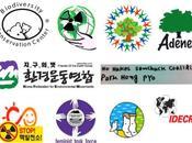 Messaggio leaders mondiali: Fukushima ricordare; finire utilizzare l'energia nucleare Greenpeace International