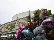 Spezia. Fiera Giuseppe marzo. marzo scuole chiuse