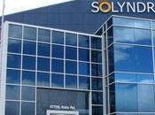verità Solyndra