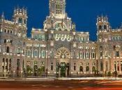 Madrid, bene italiani salvo Donnini esce prematuramente