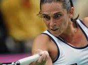 Tennis: grande Vinci approda agli ottavi.