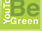 Youtobegreen: fare""
