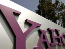 Yahoo! causa Facebook violazione brevetti