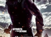 [Film Zone] leggenda Beowulf (2007)