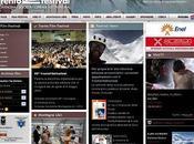 Trento festival.rassegna film montagna