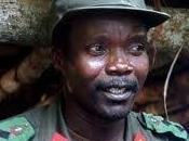 """Quante """"belle persone"""" dietro Kony 2012"""