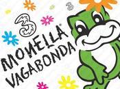 Monella Vagabonda collaborazione