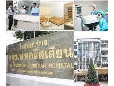 Thailandia senza diritti