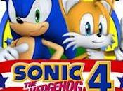 Nessun piano Sonic Episode