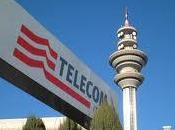 Telecom Italia sostiene start-up