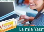 Nomi dosaggi delle pillole anticoncezionali combinate