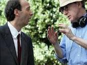 "Rome with Love"" nuovo film Woody Allen"