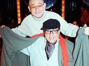News cinema: Gullotta sarà nuovo doppiatore Woody Allen. Ecco alcune anticipazioni film
