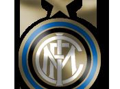 Calcio Mercato: Pazzo!
