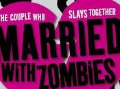 Libri Goblin: Married with Zombies