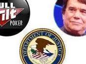 Full Titl Poker, fonte anonima parla vendita immenente…