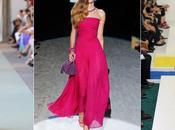 Colori estate 2012: CABARET PANTONE 18-2140