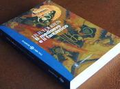 Medioevo Fantastico, edizione Bompiani 2003