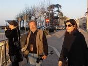 Montegranaro parte progetto Amat Regione Marche Campo