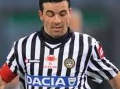 Europa League: all'Udinese basta vittoria.