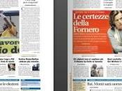 """Riformista passo baratro. spunta """"giallo Angelucci"""": scrittura privata onorata"""