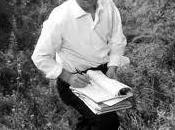 marzo 1993: Muore Giovanni Testori