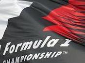 Formula d'Australia diretta streaming live