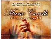 """marzo 2012: vita eterna"""" Marie Corelli"""