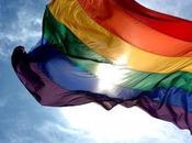 situazione delle comunità LGBT Balcani occidentali