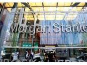 Investimenti sbagliati: l'Italia paga miliardi Morgan Stanley annullare contratti derivati