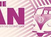 VAN, nuovo progetto DROME magazine