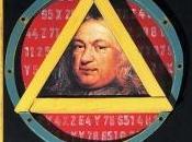 [Libri] Simon Singh L'ultimo teorema Fermat
