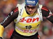 Biathlon: Neuner senza freni Khanty-Mansiysk. uomini prevale Martin Fourcade