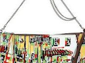 Clutch estive Dolce Gabbana